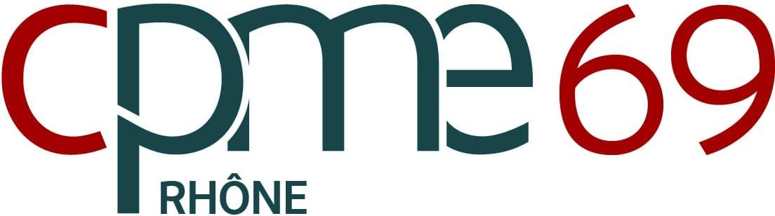 CPME Rhône