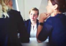 Recruter un apprenti : tout ce qu'il faut savoir