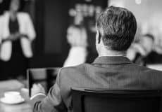 Quel soutien psychologique pour les chefs d'entreprise ?