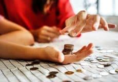 La gestion de trésorerie en temps de crise