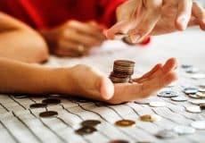 Entreprise : comment gérer sa trésorerie ?