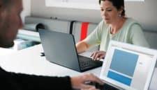 Conseils finance et gestion en entreprise