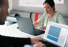 Comment faire une étude de marché pour créer son entreprise ?