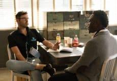 Manager le changement en entreprise : comment procéder ?