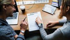 Conseils en management à destination des entreprises