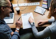 Intelligence émotionnelle : quelle utilité pour l'entreprise ?