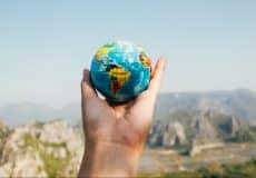 Financer l'exportation de l'entreprise : comment faire ?