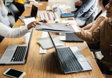 Régler un litige avec un salarié : quels recours pour l'employeur ?