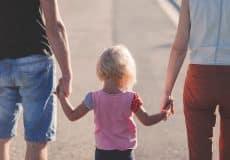 Comment concilier vie de chef d'entreprise et vie de famille ?