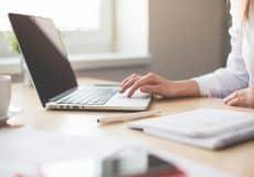 CARE : toutes les solutions pour la reprise d'activité de votre entreprise