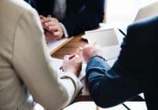 Facture impayée : comment régler un litige avec un client ?