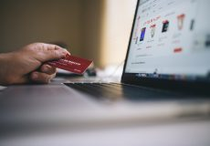 formation e-commerce entrepreneurs lyon CPME du Rhône