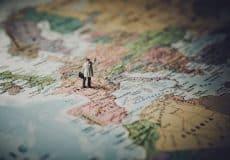 Internationalisation entreprise : éviter l'échec quand on se lance à l'étranger