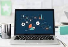 Comment réussir sa transformation digitale ?