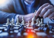 Dirigeants : 5 conseils pour transformer la crise du Covid-19 en opportunité pour votre entreprise