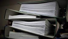 Conseils assistance juridique en entreprise