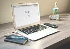 Comment augmenter la visibilité de son entreprise sur Internet ?