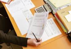 Comment faire un plan de trésorerie prévisionnel ?