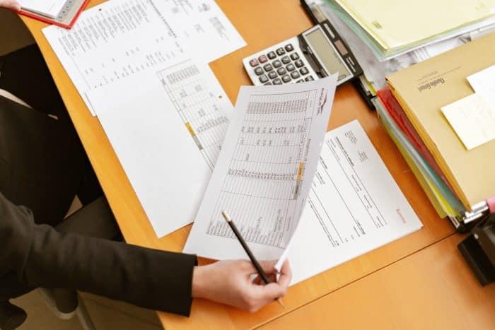 REPORTE // Formation : Des outils simples dédiés au pilotage d'entreprise