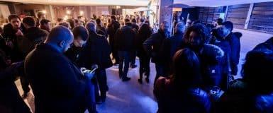 pole-jeune-rencontre-entrepreneurs-business-lyon-cpme-du-rhone