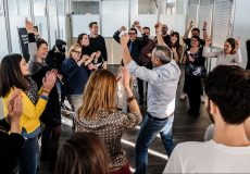 groupe-de-travail-echange-entrepreneurs-cpme-du-rhone