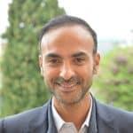 Association entrepreneurs lyon, CPME du Rhône