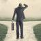 Formation : Prise de décisions et biais du dirigeant