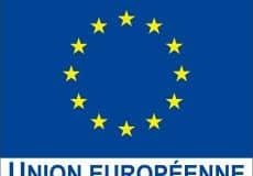 CPME nationale : élection européennes. Réseau d'entrepreneurs