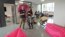 Club entrepreneur Lyon, CPME du Rhône
