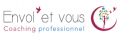Apéro réseau, échange et networking entrepreneurs lyon, CPME du Rhône