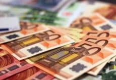 Remboursement des PGE – La décision c'est maintenant et le report n'est pas automatique !