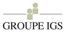 Aide start up lyon CPME du Rhône