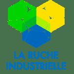 industrie rhone CPME Lyon
