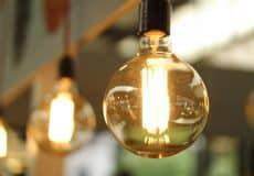 Comment économiser de l'énergie en entreprise : 5 idées