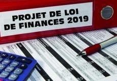 loi-finance-2019-aide-entrepreneurs-cpme-du-rhone