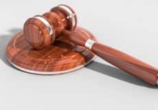 En bref ! Actu juridique indispensable