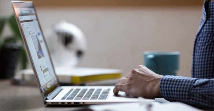 formation dirigeant créer site web Lyon CPME du Rhône