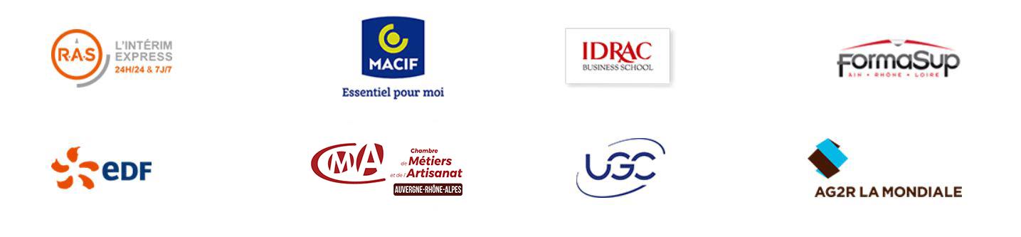 CPME du Rhône, lyon, Association d'entrepreneurs