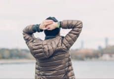 Comment gérer son stress en tant qu'entrepreneur ?