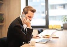 Comment bien gérer l'endettement de son entreprise ?