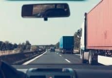 Enquête : Impact de la ZFE sur la mobilité des entreprises et des professionnels