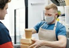 Covid-19 : les principaux dispositifs pour les entreprises en difficulté