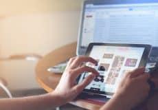 Boostez votre visibilité sur Internet : aides et dispositifs clés