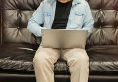 Télétravail : conseils pour s'organiser et séparer vie pro et perso