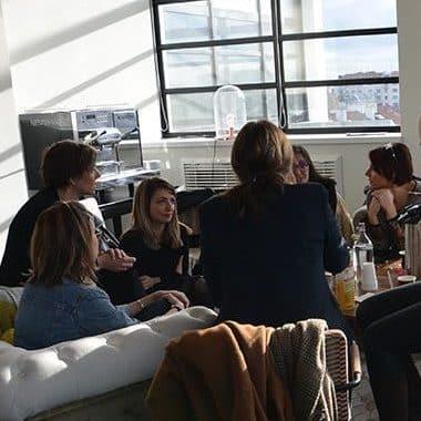 association entrepreneurs lyon CPME du Rhône