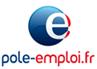 Fromation digital entrepreneurs lyon, CPME du Rhône