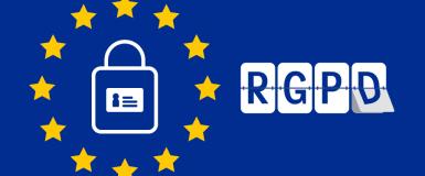 Conseils entrepreneurs RGPD lyon, CPME du Rhône