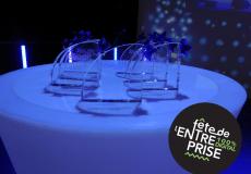 Fête de l'Entreprise 100% digitale le 25 janvier à 19h